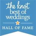 theknot-best-of-award