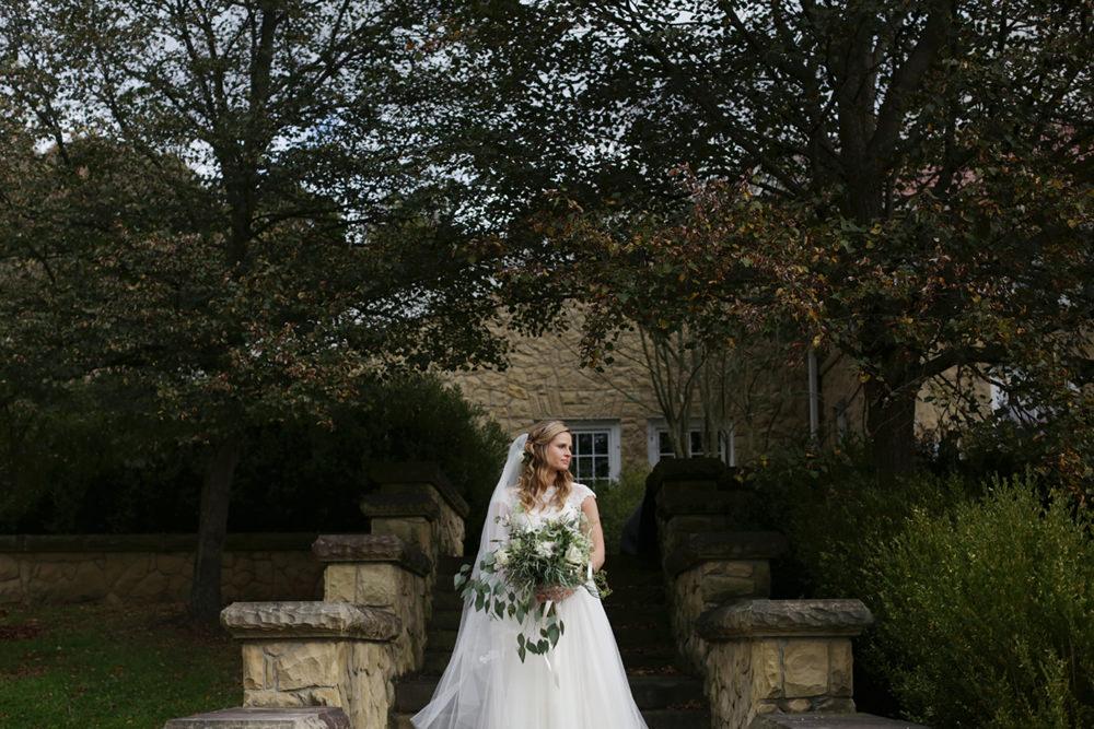 bryn-du-mansion-ohio-wedding-photographer