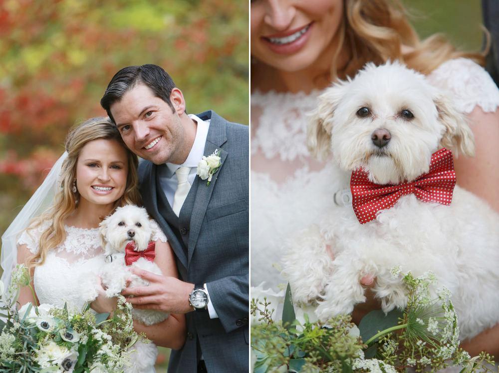 bryn-du-mansion-wedding-ohio-red=gallery-photography 10