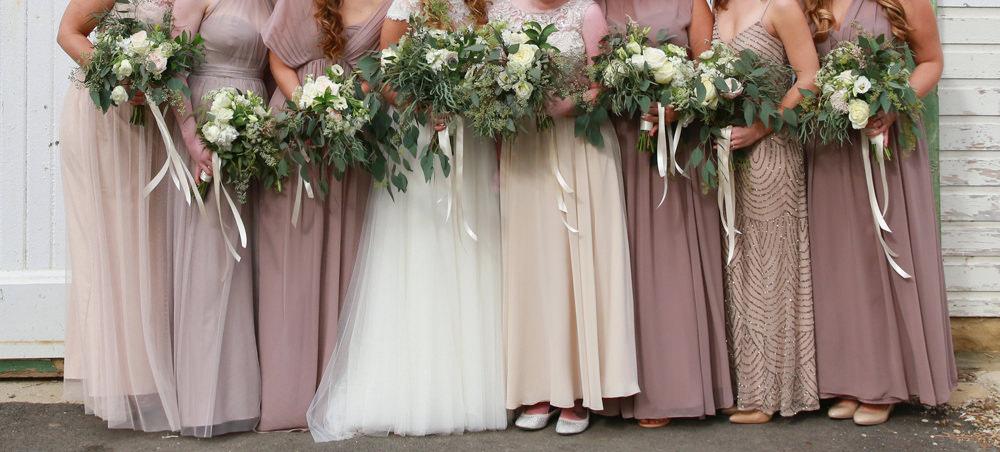 bryn-du-mansion-wedding-ohio-red=gallery-photography 16