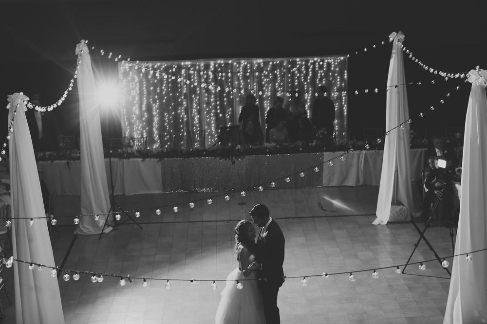 bryn-du-mansion-wedding-ohio-red=gallery-photography 47