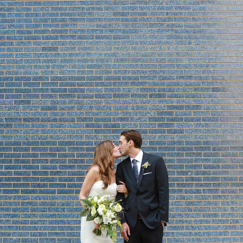 columbus-ohio-wedding-photographer-bride