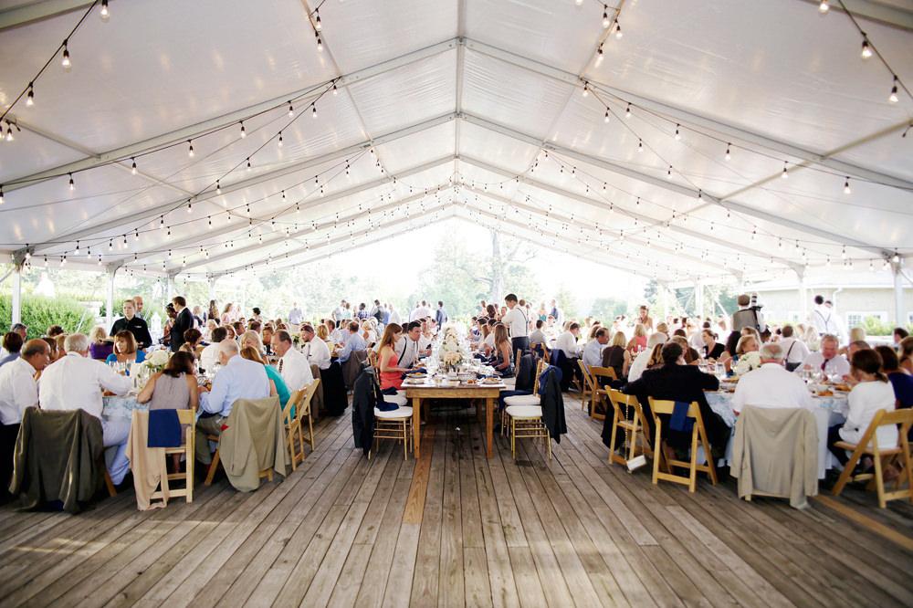 columbus-ohio-wedding-photographer-bryn-du-mansion 39