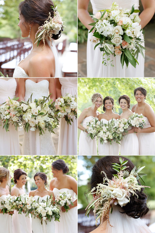columbus-ohio-wedding-photographer-darby-house 11