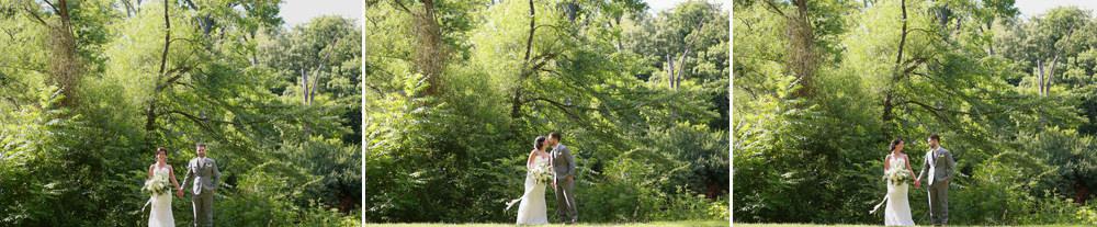 columbus-ohio-wedding-photographer-darby-house 15