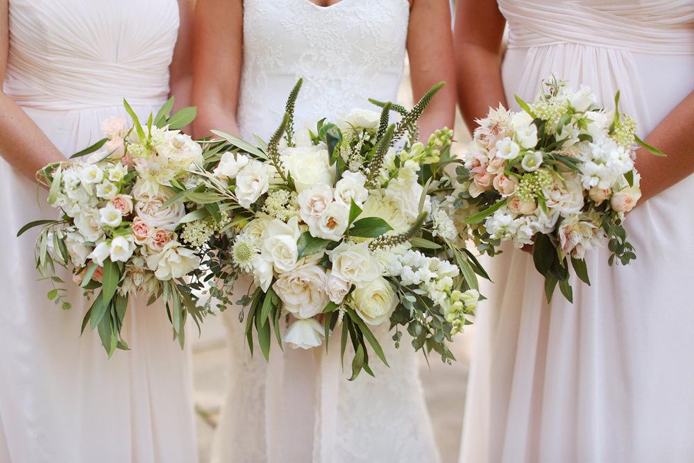 columbus-ohio-wedding-photographer-darby-house 423