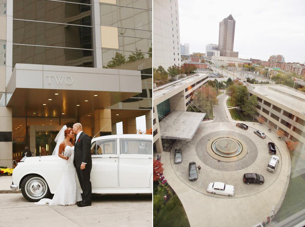 columbus-ohio-wedding-photographer-red-gallery 27
