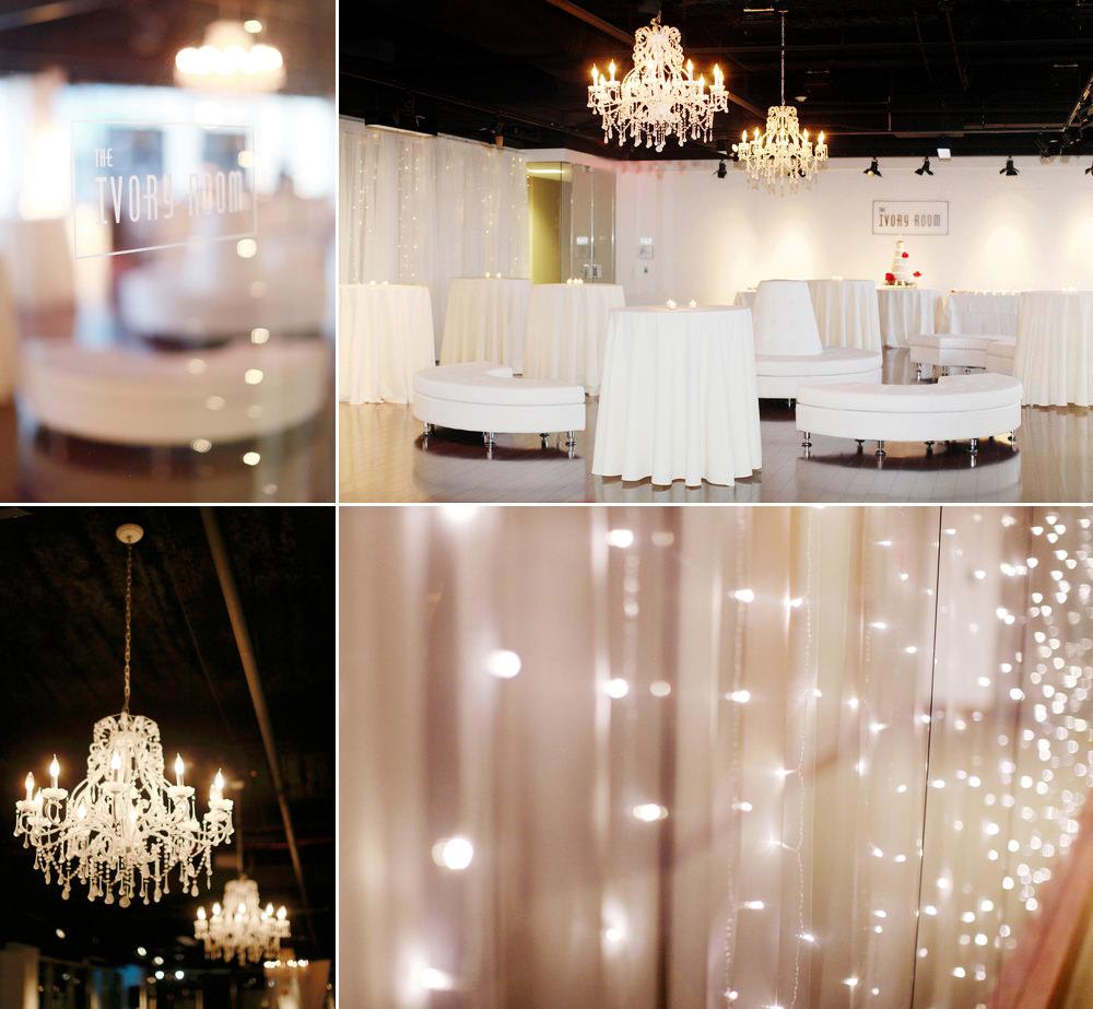 columbus-ohio-wedding-photographer-red-gallery 28