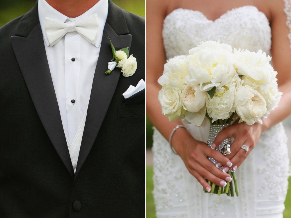 columbus-ohio-wedding-photographer-red-gallery-photo 1418