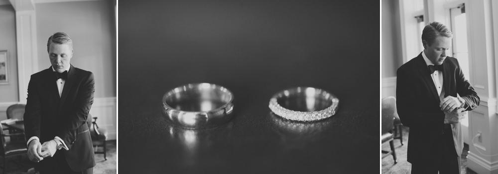 columbus-ohio-wedding-photographer-red-gallery-photography 03