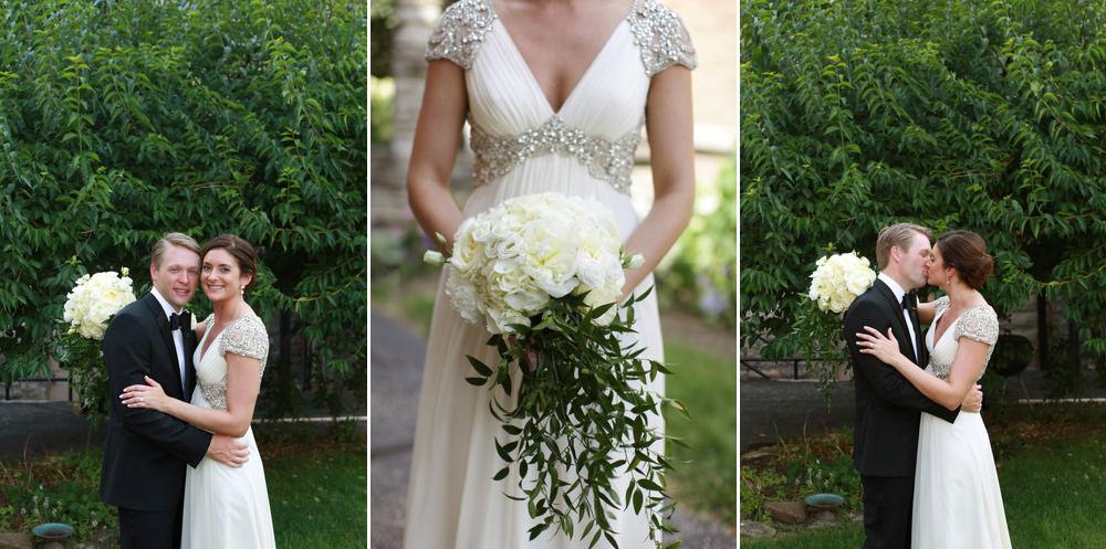 columbus-ohio-wedding-photographer-red-gallery-photography 22