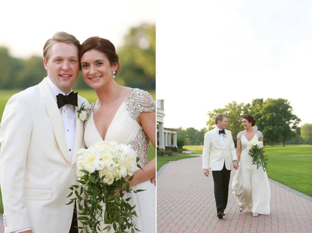 columbus-ohio-wedding-photographer-red-gallery-photography 32