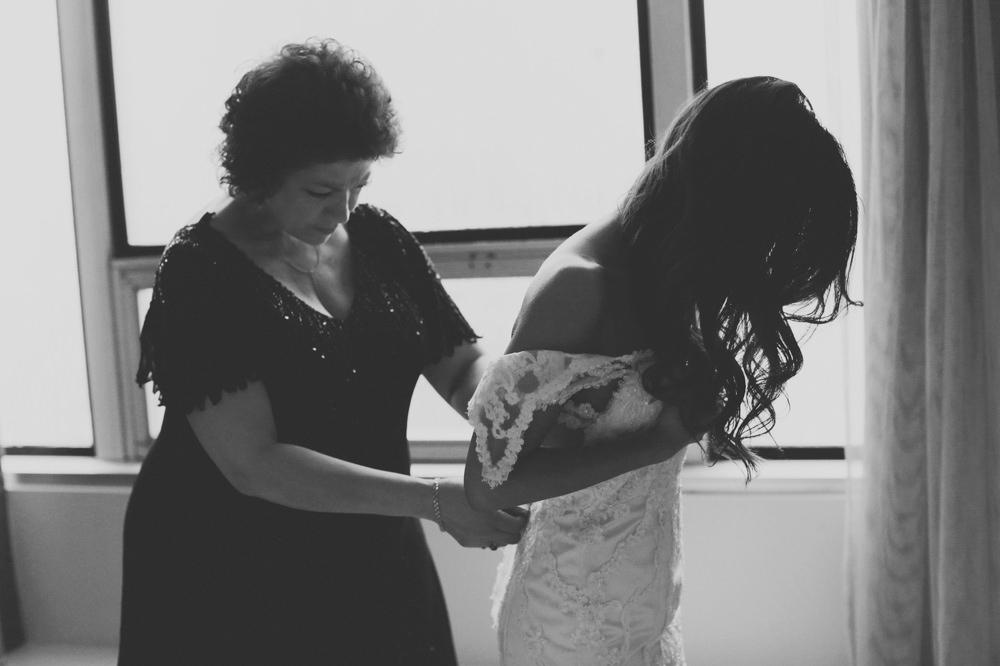 columbus-ohio-wedding-photographer-red-gallery-photography-ivory-room03