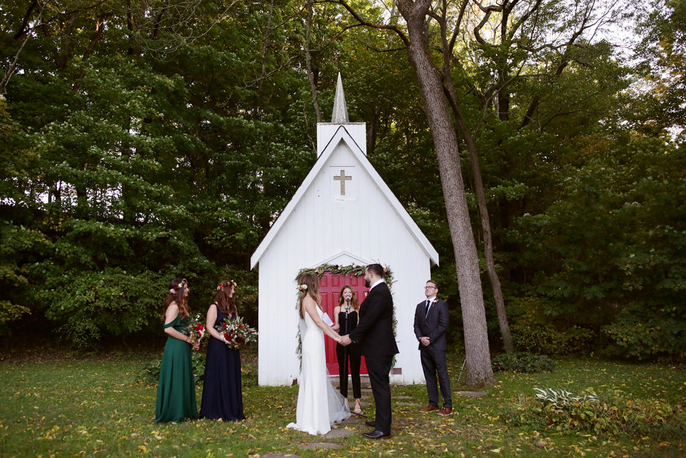 columbus-ohio-wedding-photographer-red-gallery-photography-rockmill-brewery 13a