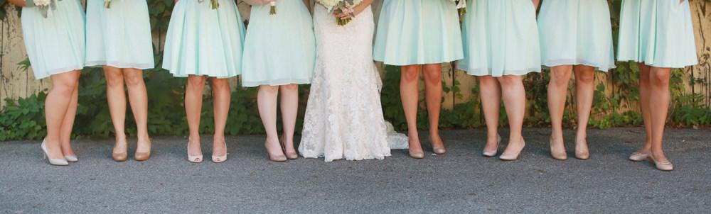 columbus-ohio-wedding-photographer-taylor-mansion-red-gallery-photo 22