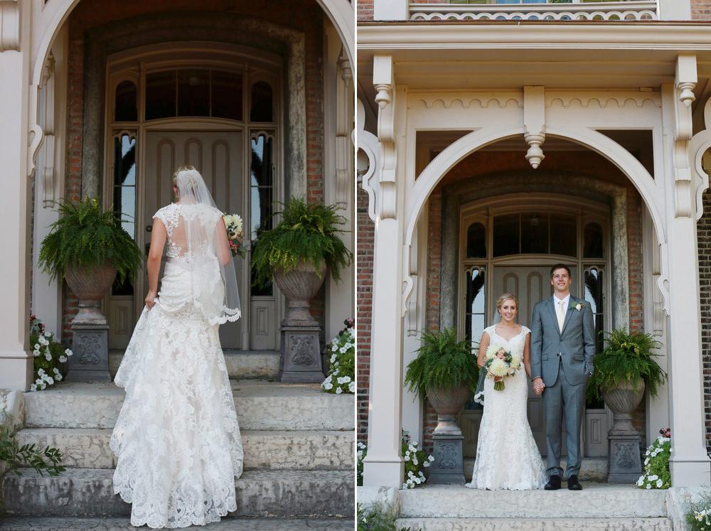 columbus-ohio-wedding-photographer-taylor-mansion-red-gallery-photo 40