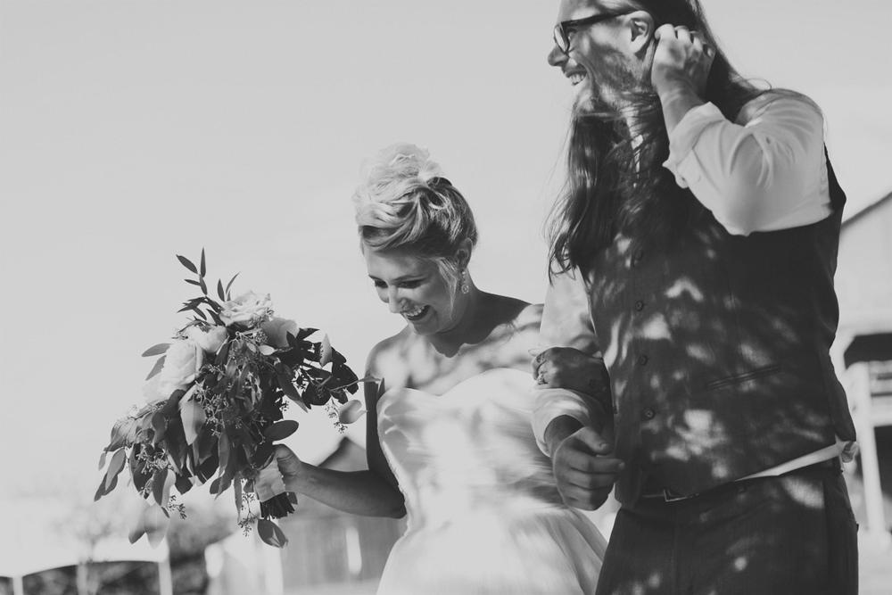 columbus-ohioi-wedding-photography