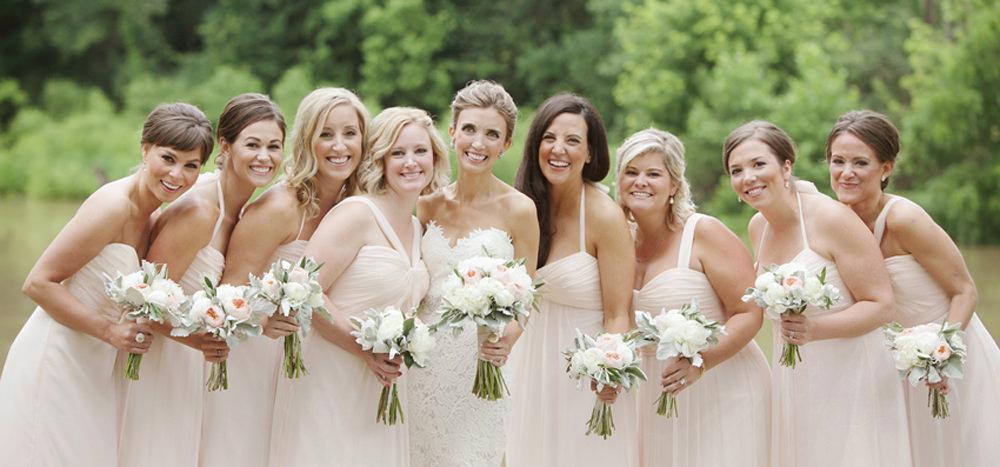 darby-house-wedding-photography-columbus-ohio-bm2