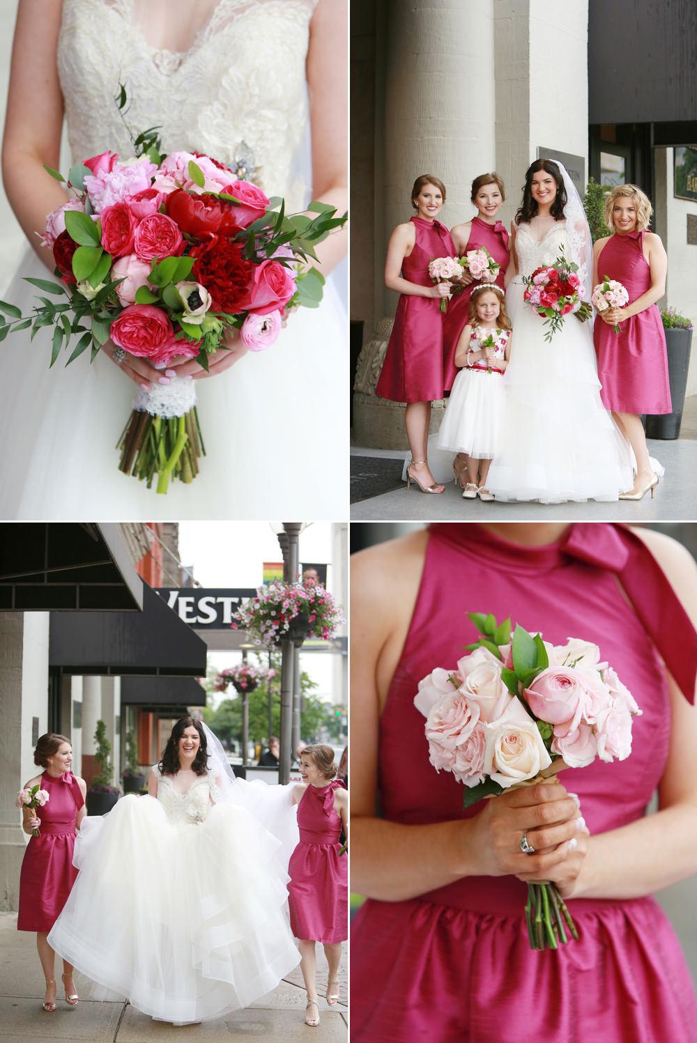 westin-columbus-ohio-wedding-photographer-red-gallery-photography 09