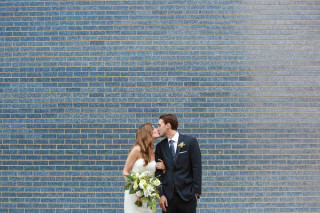 Columbus-Ohio-wedding-photography