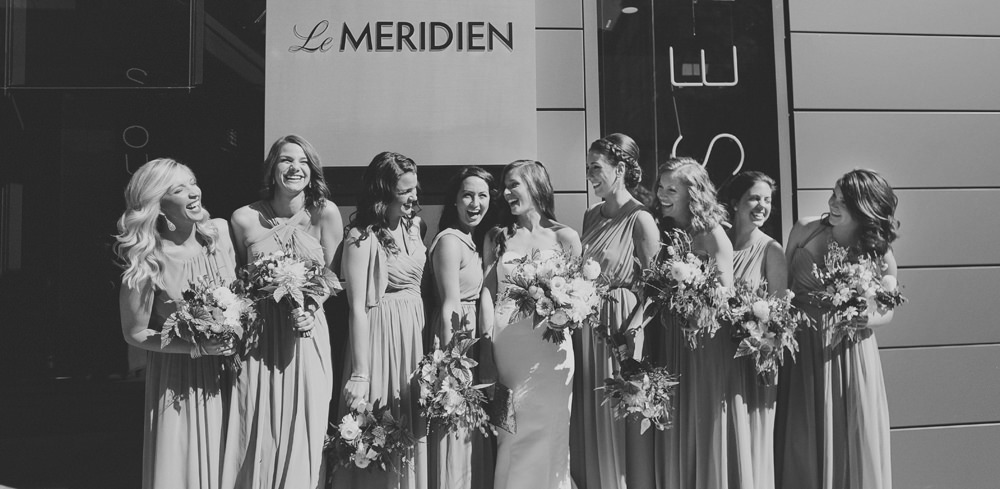 columbus-ohio-wedding-photography-le-meridien-05