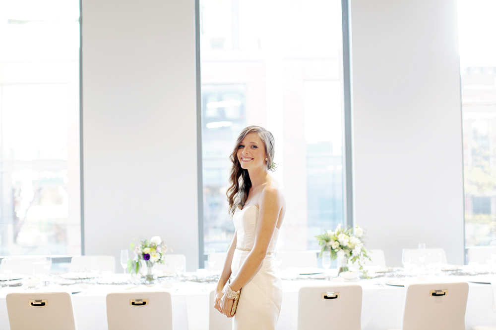 columbus-ohio-wedding-photography-le-meridien-22