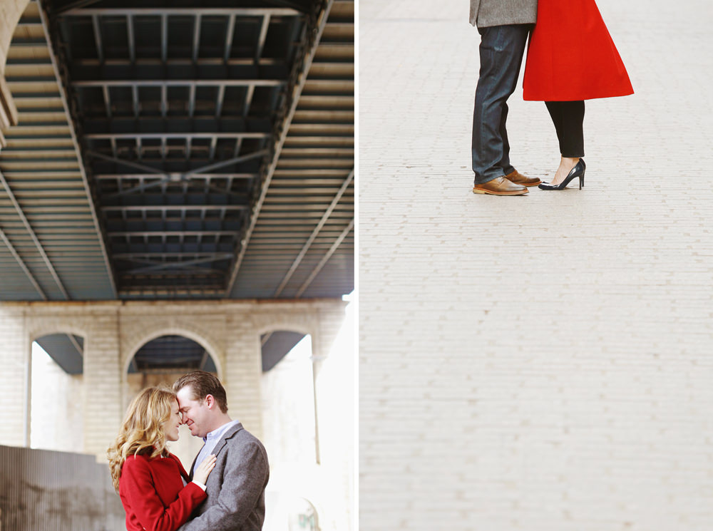 columbus-ohio-wedding-photographers-brooklyn-nyc-engagement