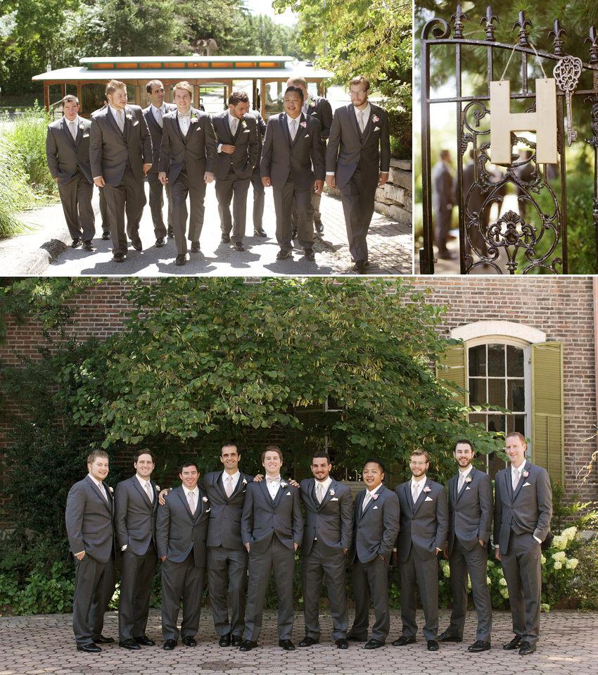 columbus-ohio-wedding-photographer-taylor-mansion 04