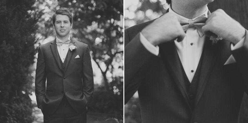 columbus-ohio-wedding-photographer-taylor-mansion 05