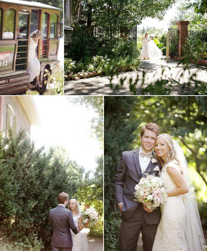 columbus-ohio-wedding-photographer-taylor-mansion 06