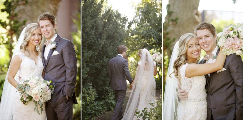 columbus-ohio-wedding-photographer-taylor-mansion 07