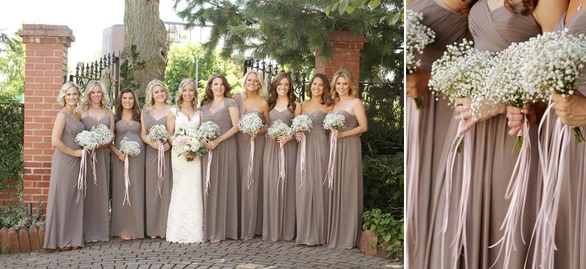 columbus-ohio-wedding-photographer-taylor-mansion 08