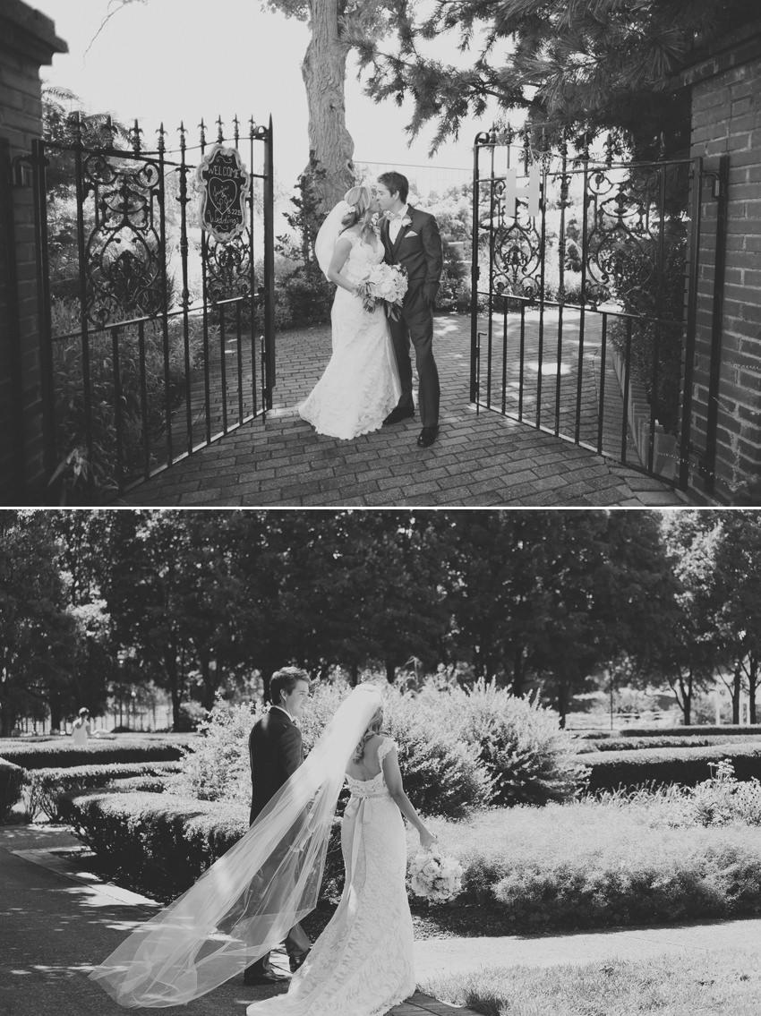 columbus-ohio-wedding-photographer-taylor-mansion 09