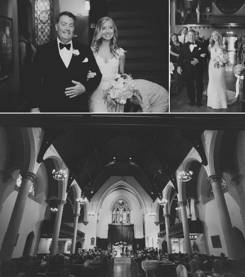 columbus-ohio-wedding-photographer-taylor-mansion 12