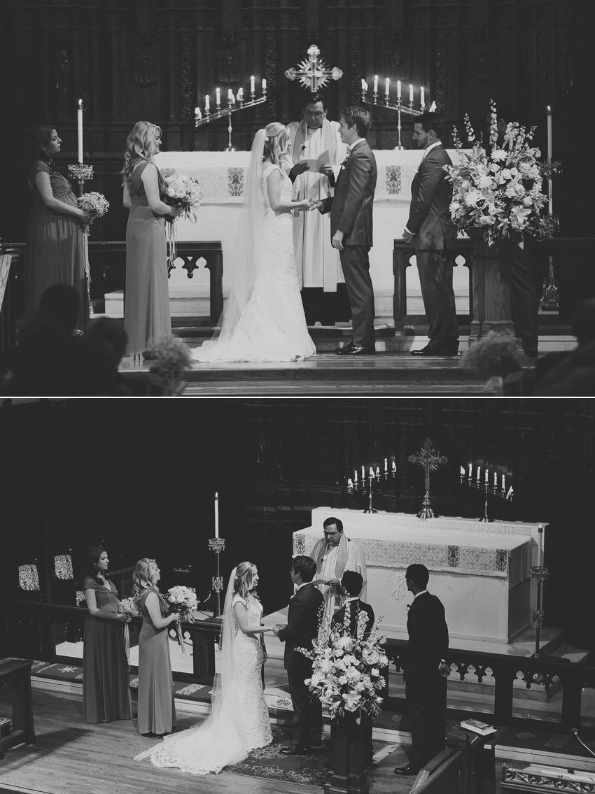 columbus-ohio-wedding-photographer-taylor-mansion 13