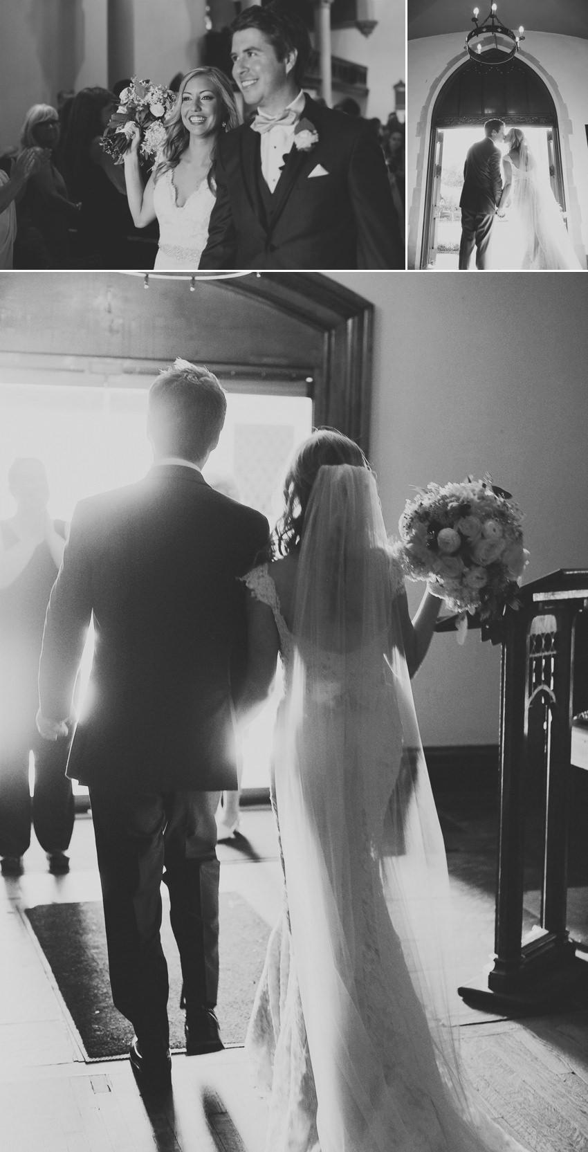 columbus-ohio-wedding-photographer-taylor-mansion 14