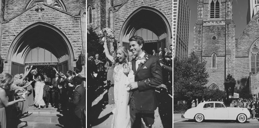 columbus-ohio-wedding-photographer-taylor-mansion 15
