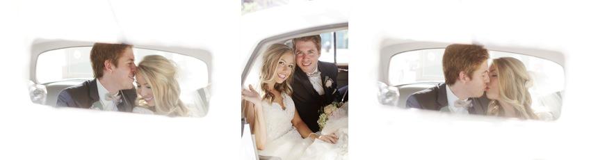 columbus-ohio-wedding-photographer-taylor-mansion 16