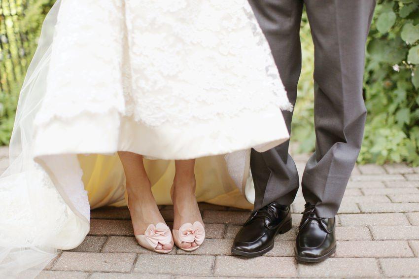 columbus-ohio-wedding-photographer-taylor-mansion 17