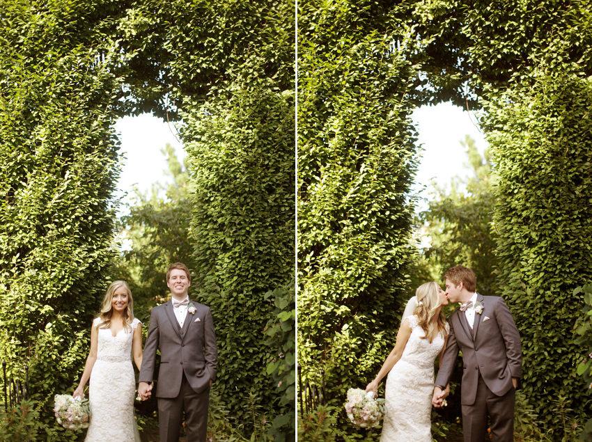 columbus-ohio-wedding-photographer-taylor-mansion 18