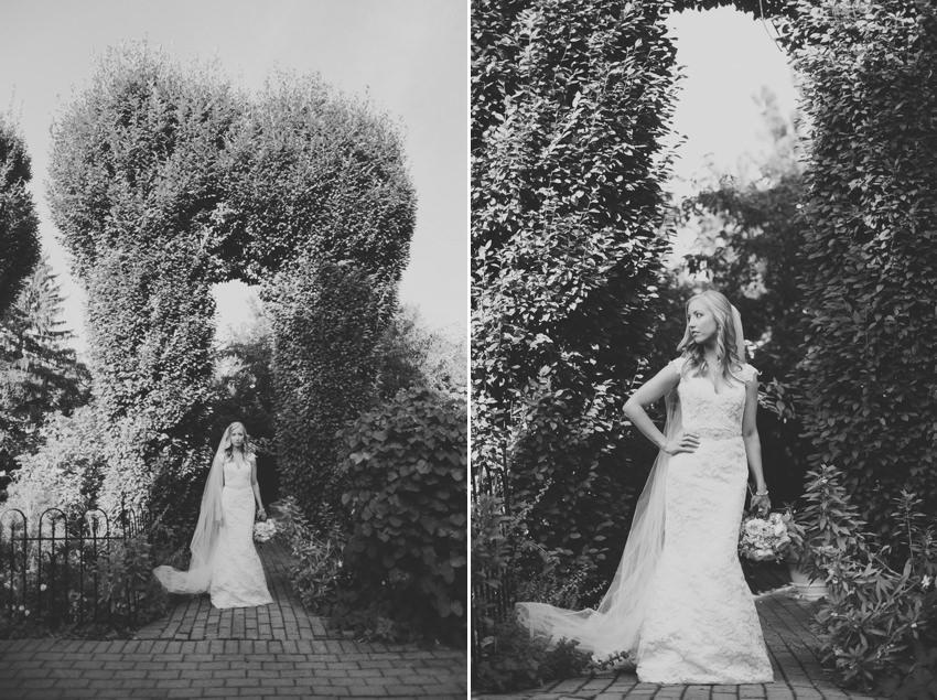 columbus-ohio-wedding-photographer-taylor-mansion 19