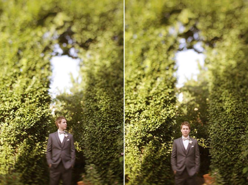 columbus-ohio-wedding-photographer-taylor-mansion 20