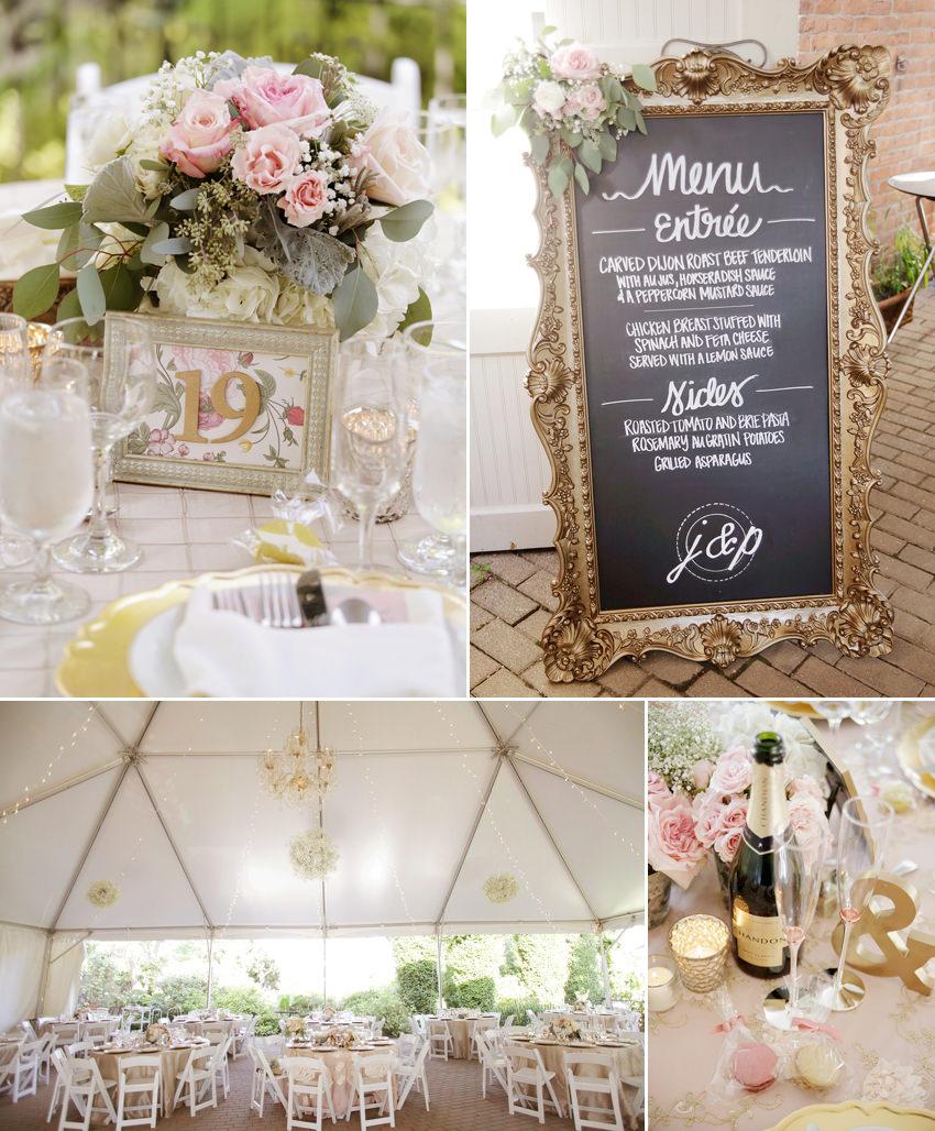 columbus-ohio-wedding-photographer-taylor-mansion 21