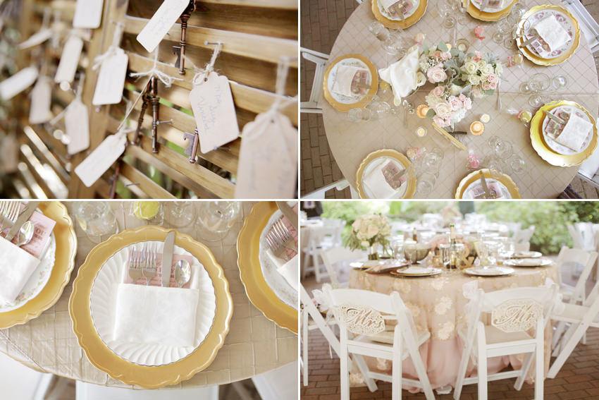 columbus-ohio-wedding-photographer-taylor-mansion 22