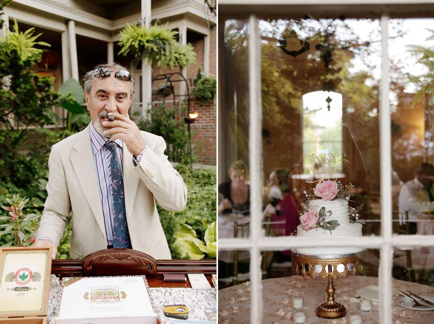 columbus-ohio-wedding-photographer-taylor-mansion 25