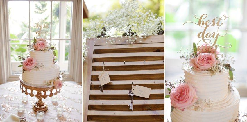 columbus-ohio-wedding-photographer-taylor-mansion 26