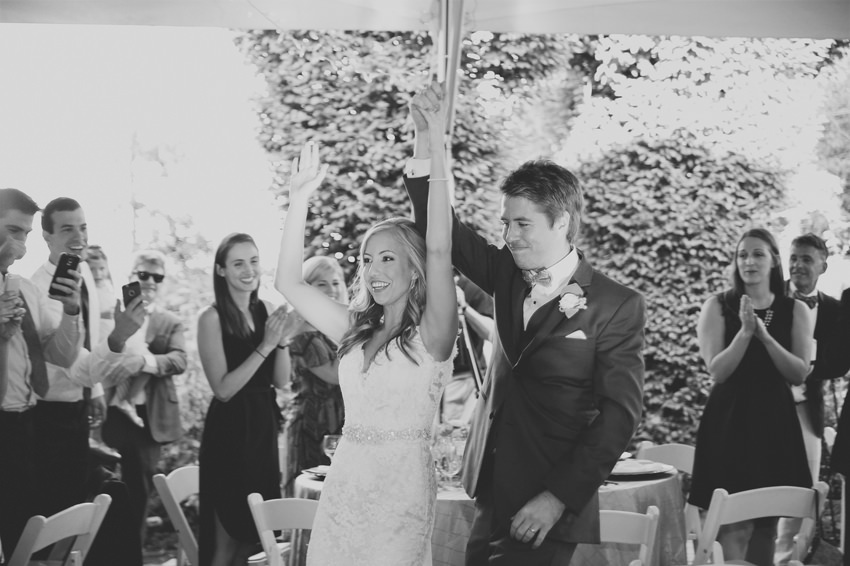 columbus-ohio-wedding-photographer-taylor-mansion 27