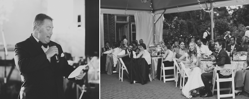columbus-ohio-wedding-photographer-taylor-mansion 28