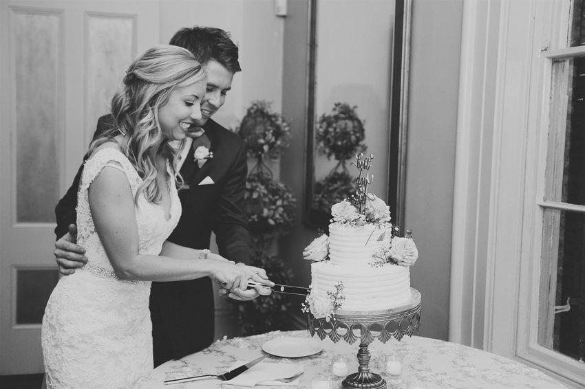 columbus-ohio-wedding-photographer-taylor-mansion 29