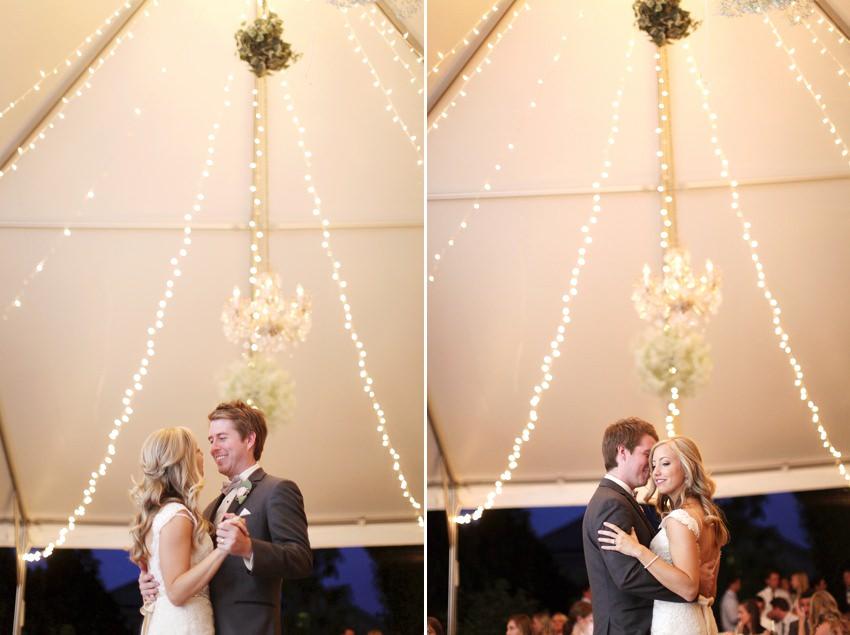 columbus-ohio-wedding-photographer-taylor-mansion 30